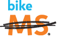 Bike MS: Tour de Vine 2014 @ Pollock Vineyards | Greenwood | Virginia | United States