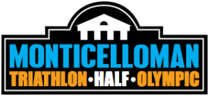 Monticello Man Triathalon @ Lake Monticello Clubhouse | Palmyra | Virginia | United States