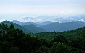 SERS: Sherando @ Sherando Lake State Park | Lyndhurst | Virginia | United States