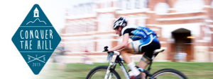 Race: Conquer the Hill 4 Hour @ Miller School | Charlottesville | Virginia | United States