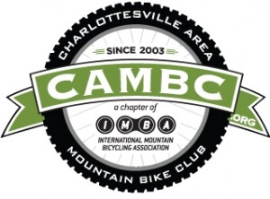 cambc_imba_logo