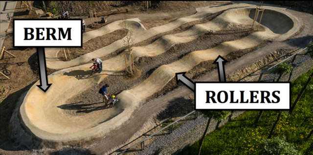 pumptrack2