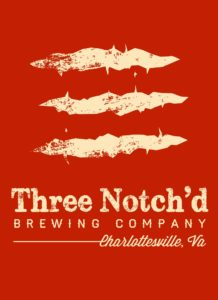 CAMBC Spring Social @ Three Notch'd Brewery | Charlottesville | Virginia | United States