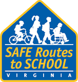 Safe Routes to School Bike Repair Party @ Champion Brewing Company | Charlottesville | Virginia | United States